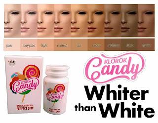 http://masbeautythai.blogspot.com