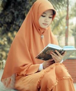 Makalah Agama Manusia Menurut Islam