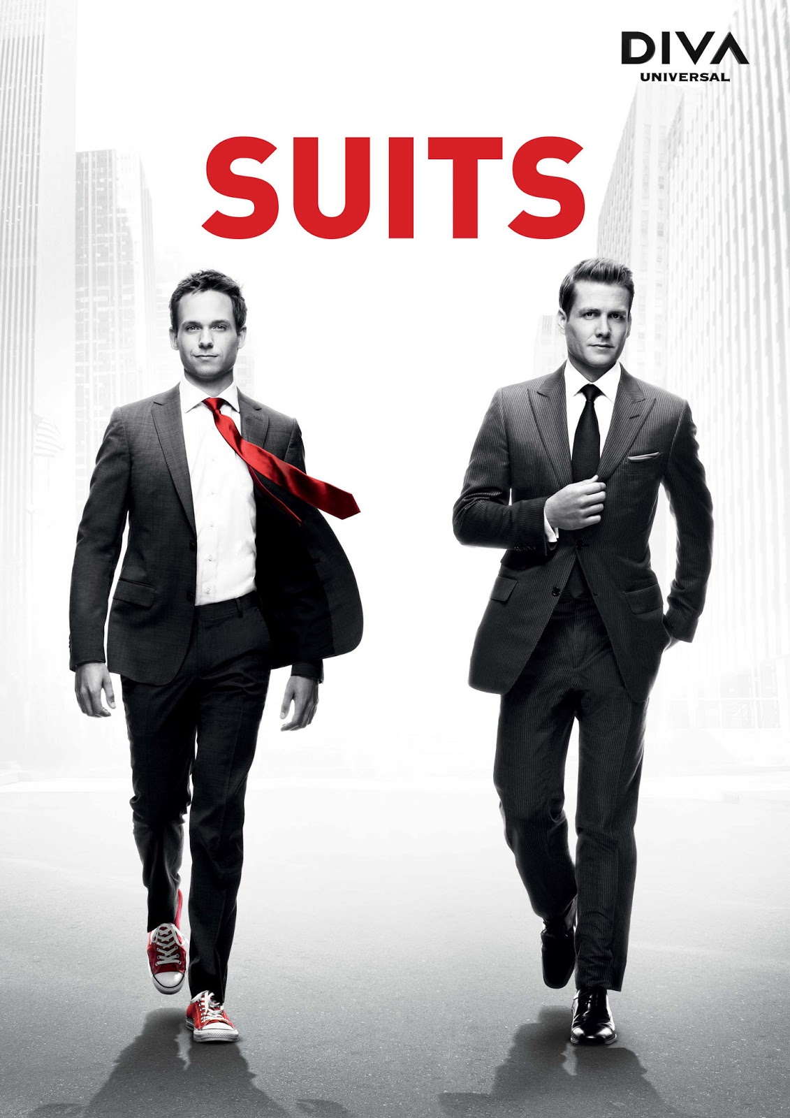 suits watch online with greek subs