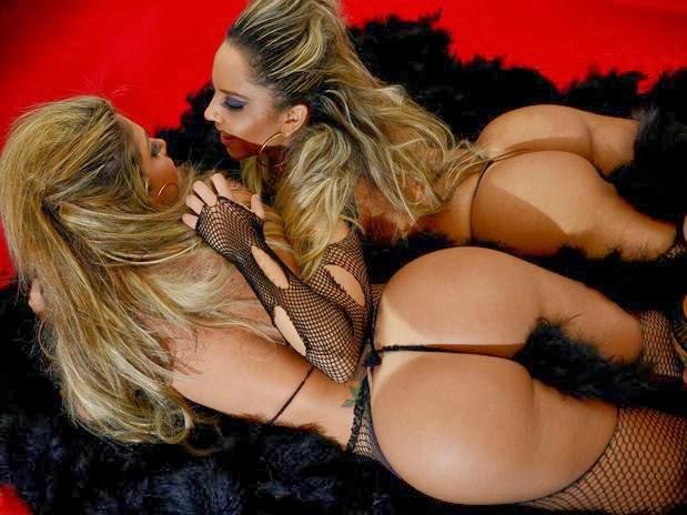 mulheres carentes samba sexo