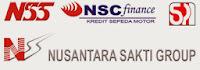 Lowongan Kerja Terbaru 2014: PT. Nusantara Surya Sakti (Dealer Resmi Motor Honda)