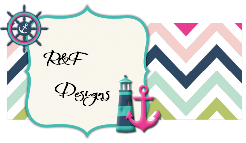 R&F Designs