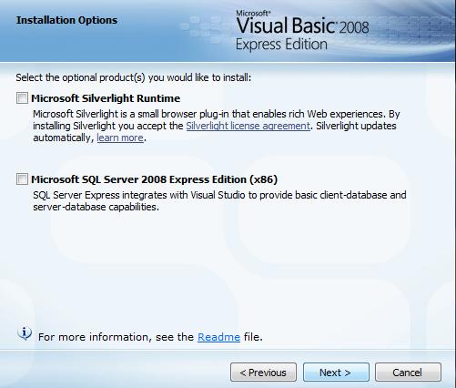 Updating statistics microsoft sql server 2000