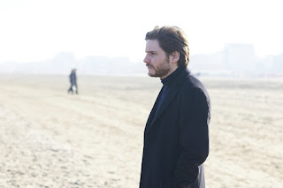the face of an angel daniel brühl