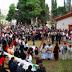 Ελάτε να γιορτάσουμε μαζί τις Απόκριες στο Δήμο Θηβαίων