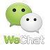 Download WeChat Untuk Semua Type HP