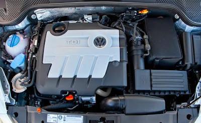 2013 Volkswagen Beetle | Release Date, Review, Specs, Price3