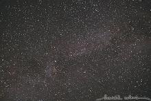 constelacións