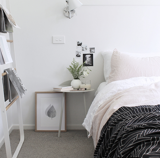 T d c instagram ideas inspiration for Room decor ideas instagram