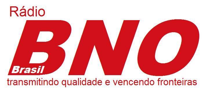 Radio BNO