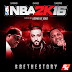 NBA 2K16 Full Soundtrack List Revealed [50 Songs]