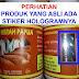 Jual Buah Merah di Surabaya Hub: 0858 5265 2229