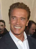 Schwarzenegger-images.jpg