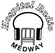 Medway Hospital Radio