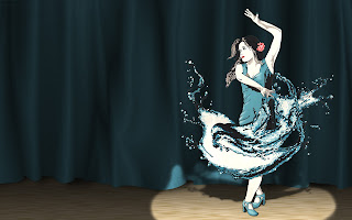 splash dance (17)
