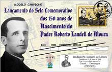 PADRE ROBERTO LANDELL DE MOURA O PATRONO DO RADIOAMADORISMO NO BRASIL