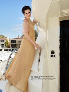 vanessa marano katie leclerc regard magazine june 2014 issue 8.jpg