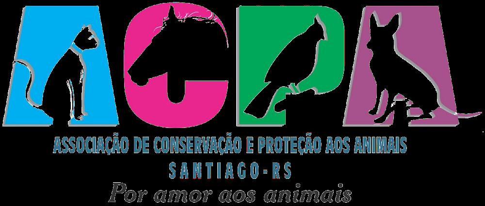 ACPA - Santiago/RS