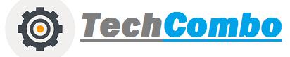 TechCombo - Mismash Of Technology