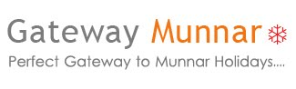Gateway Munnar