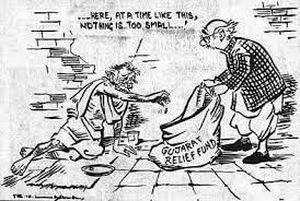 R K Laxman - Creator of 'Common Man' Cartoon, Died