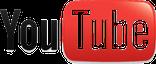 O canal de vídeo
