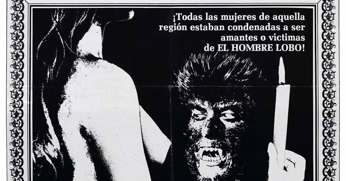 El retorno de Walpurgis (1973) p4.jpg