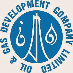 Pakistan Petroleum Sector: Flat production, Sales To Grow