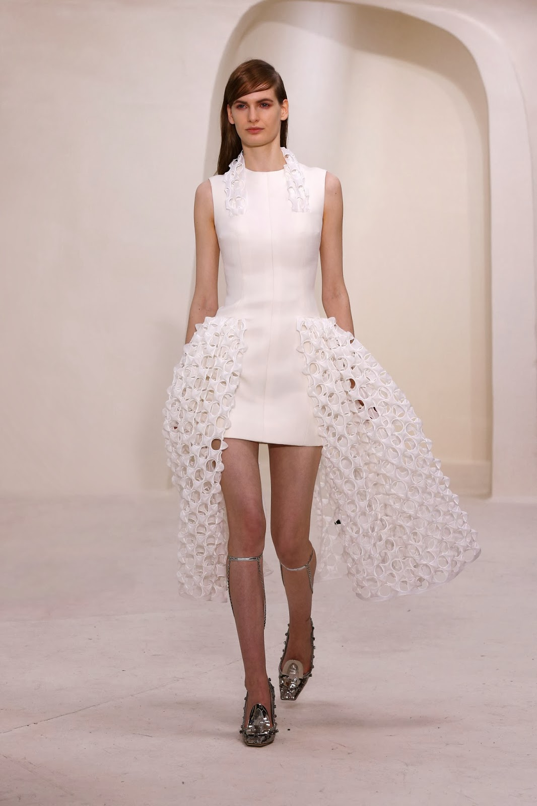 christian+dior+haute+couture+ss+14