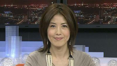 小島慶子の画像 p1_15