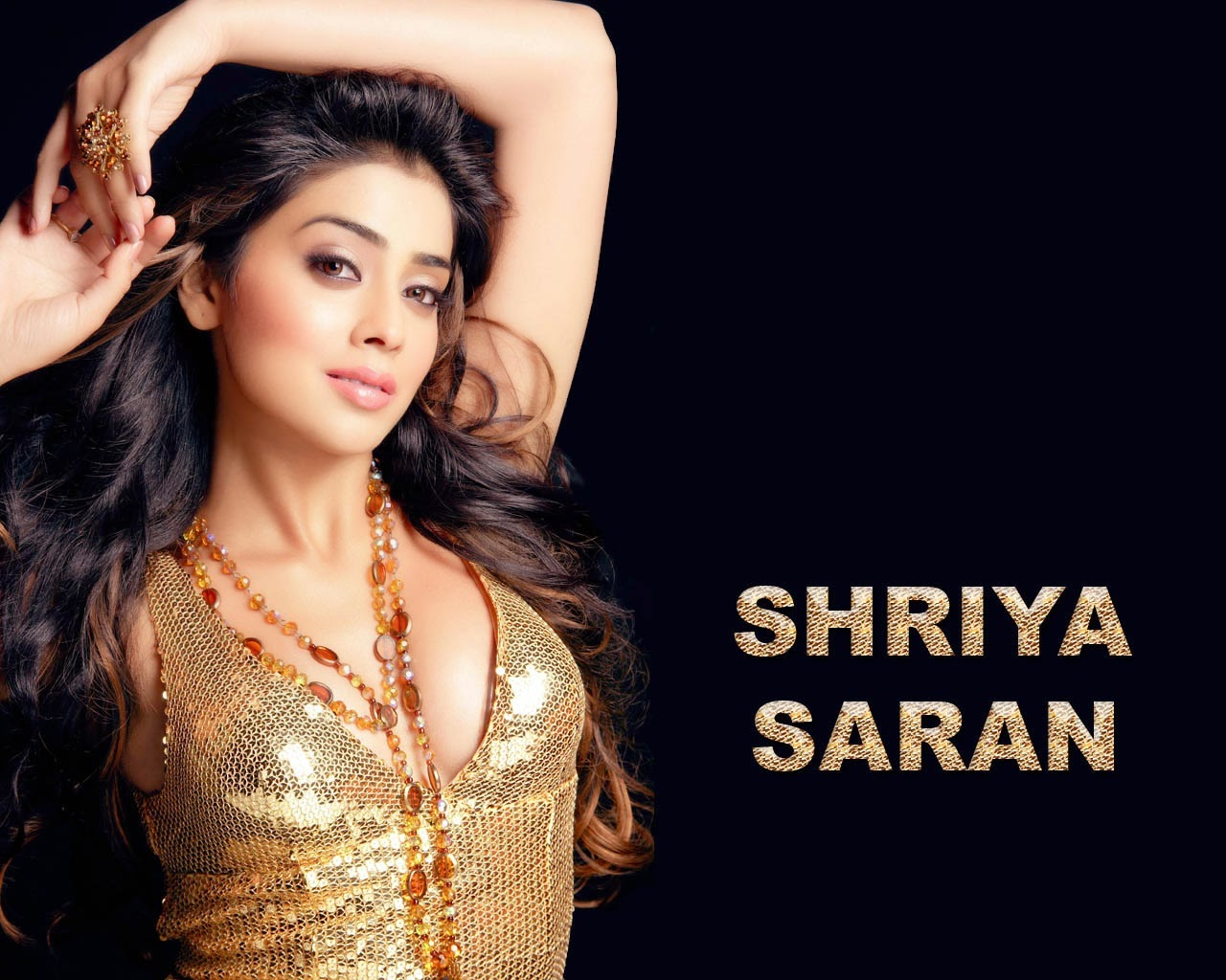 wallpapers wisely: shriya saran full hd wallpapers