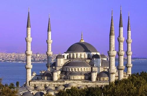 imagen turquia