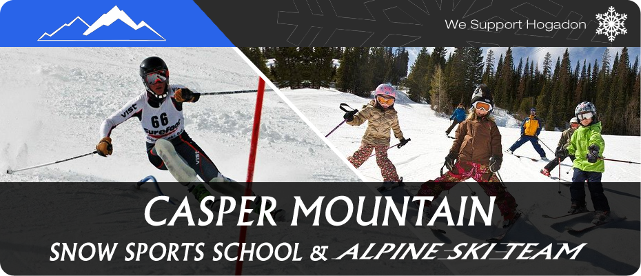 Casper Mountain Snow Sports