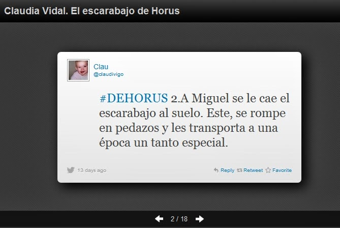 https://storify.com/public/templates/slideshow/index.html?src=//storify.com/anagomez/claudia-vidal-el-escarabajo-de-horus#2