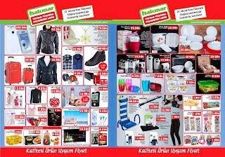 http://haberfirsat.blogspot.com/2013/12/hakmar-market-26-aralik-2013-aktuel.html