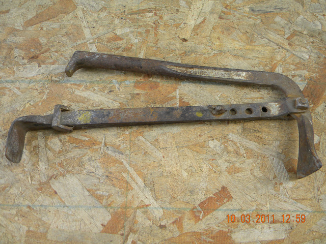 Brick Carrier Tool3