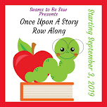 Once Upon A Story Blog Hop