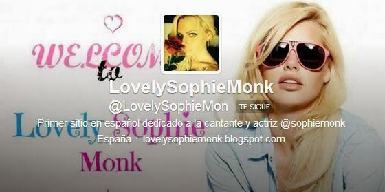 Twitter Lovely SM
