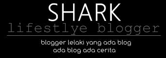 Cerita Shark