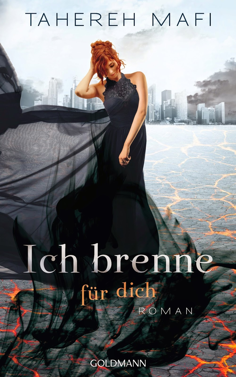 https://www.buchhaus-sternverlag.de/shop/action/productDetails/25255903/tahereh_mafi_ich_brenne_fuer_dich_3442313058.html?aUrl=90007403&searchId=117