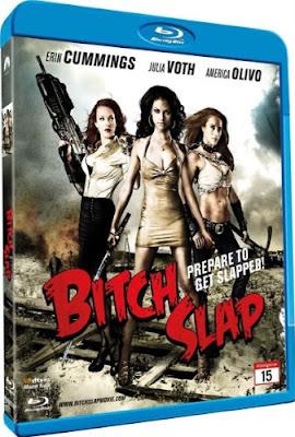 Bitch Slap (2009) Blu Ray Rip 750 MB movie poster, Bitch Slap (2009) Blu Ray Rip 750 MB dvd cover, Bitch Slap (2009) Blu Ray Rip 750 MB dvd cover poster, Bitch Slap movie poster