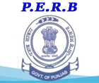 www-educationrecruitmentboard-com-punjab-ett-teachers-recruitment-2015-2016