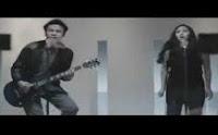 lirik lagu chord kunci gitar Ayo Indonesia Bisa - Sherina feat Ello