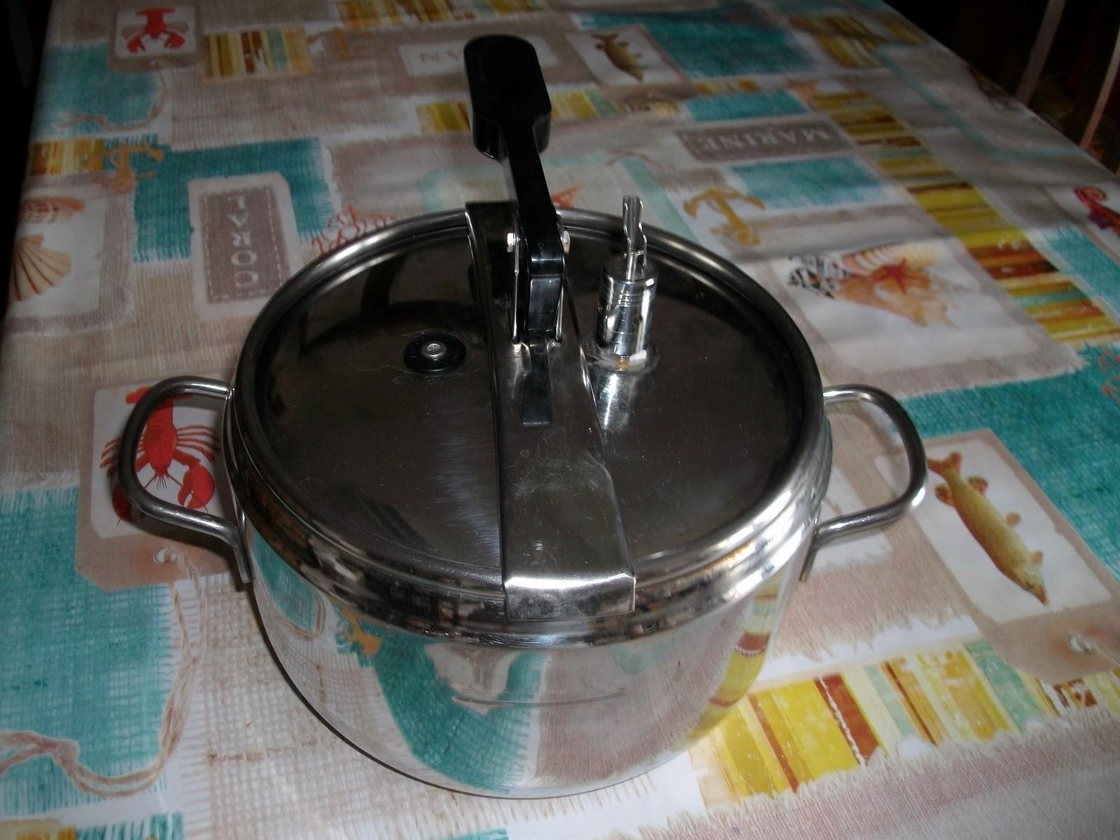 Magica natura la distillazione in corrente di vapore - Bagno di vapore lezaeta fai da te ...