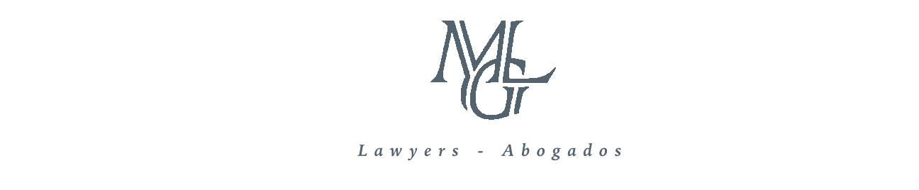 Martinez Law Group PC