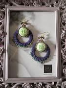 I Bijoux di Magic Moon clicca per vedere le collezioni