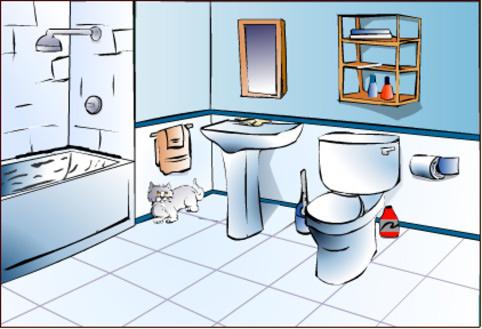 Fresh Sensation of Bathrooms Interior Design  Fresh Sensation of Bathrooms  Interior Design Design Interior Ideas. Picture Of Bathroom