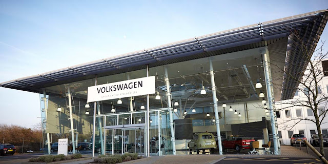 Top-Motor-Car-Volkswagen