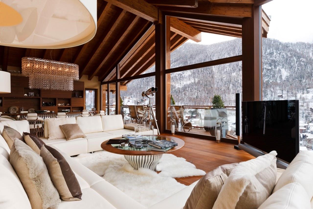 Schlafzimmer ideen landhausstil: landhausstil gästezimmer ...