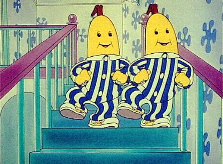 10 curiosidades sobre a banana que você não conhecia